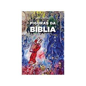 Figuras da Bíblia