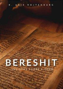 Bereshit insights sobre a Torá