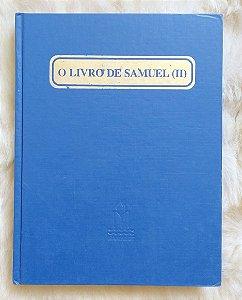 O livro de Samuel II