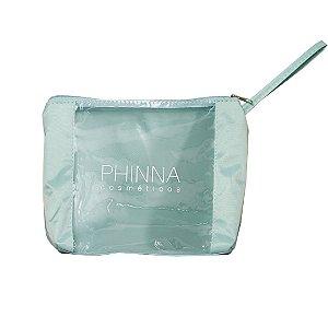Necessarie Phinna