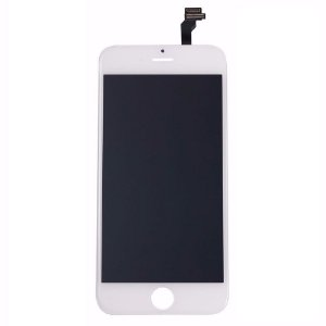 FRONTAL LCD IPHONE 6G BRANCO