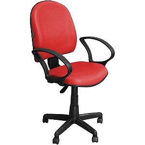 Cadeira para Escritório Excellence Giratória PE03 - Pethiflex