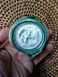 Manteiga Anti-Sinais