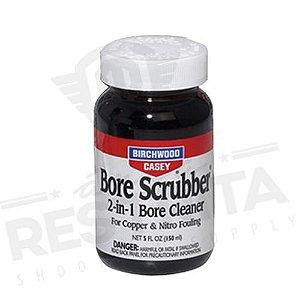 Solvente para o Cano Bore Scrubber® 2 em 1 - Líquido