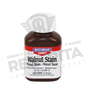 Tingidor Walnut Wood Stain