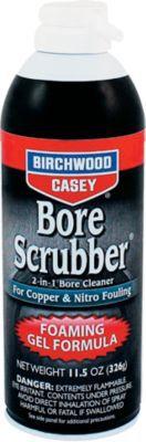 Solvente para o Cano Bore Scrubber® Gel - 2 em 1