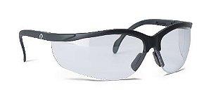 Oculos Para Tiro Walkers - Lente Transparente