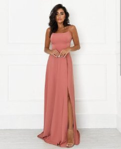 Dress Longo