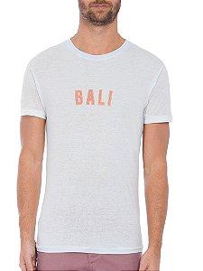 TSHIRT BALI