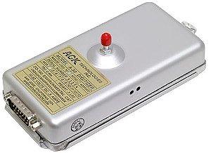MODO C ENCODER - ACK A30.5 - ACK TECHNOLOGIES (PN: A-30)