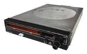 VHF COMM - KY196 - BENDIX KING - (28V - 16W)
