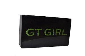 Clutch GT Girl