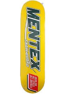 Shape Mentex Marfim 7.75