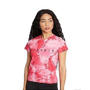 Camiseta Chronic Tie Dye 2645