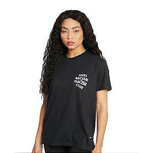 Camiseta Chronic 004V2