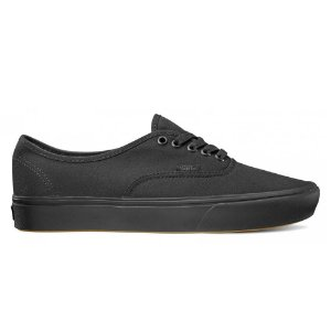 Tênis Vans Authentic All Black
