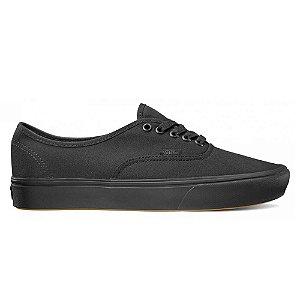 Tênis Vans Authentic All Black