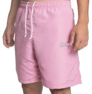 Shorts Other Culture - Summer Signature Rosa