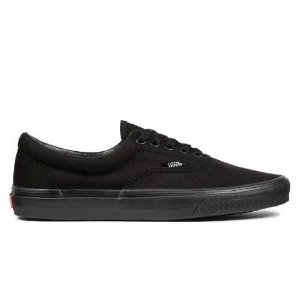 Tênis Vans Era All Black