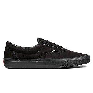 Tênis Vans Era All Black