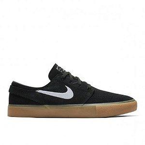 Tênis Nike SB Stefan Janoski RM
