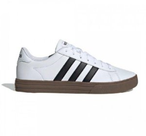 Tênis Adidas Daily 2.0