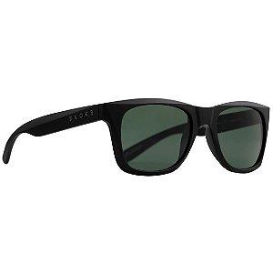 Óculos Evoke - Diamond A02 - Preto Fosco