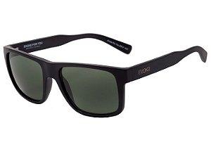 Óculos Evoke For You DS12 A03 Preto Fosco