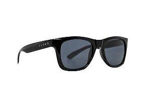Óculos Evoke - Diamond A01 - Preto