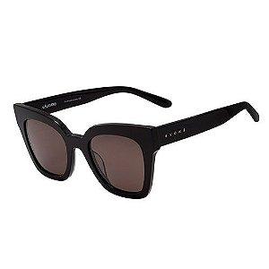 Óculos Evoke - Sweet Poison A02 - Preto