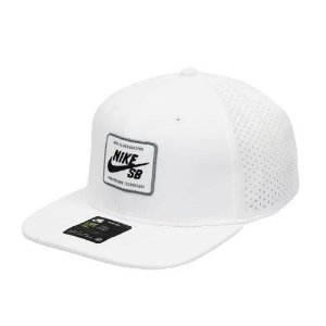 Boné Nike SB AeroBill Pro 2.0 Snapback