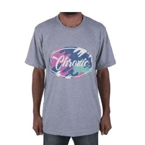 Camiseta Chronic 2131