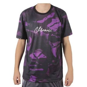 Camiseta Chronic 29