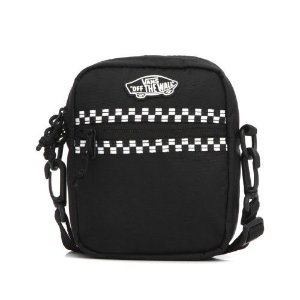 Shoulder Bag Vans Street Ready II