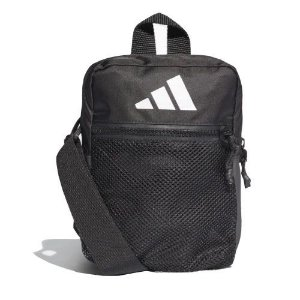 Shoulder Bag Adidas Parkhood