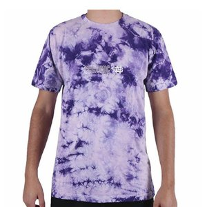 Camiseta Chronic Tie Dye 2109