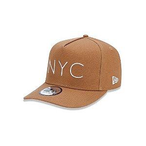 Boné New Era 9Forty NYC New York City