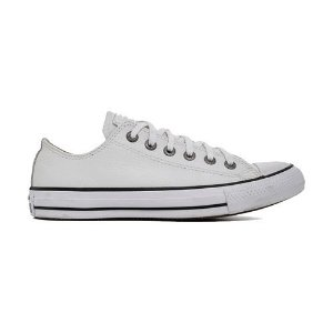 Tênis Converse CT04480001 Chuck Taylor All Star Branco