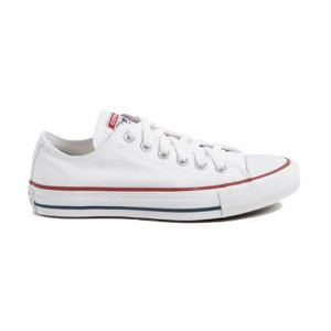 Tênis Converse CT00010001 Chuck Taylor All Star Branco