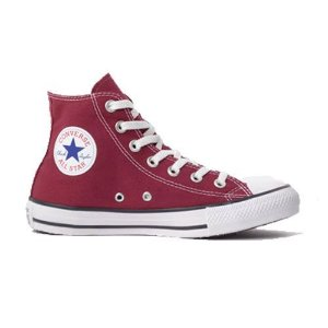 Tênis Converse CT00040008 Chuck Taylor All Star
