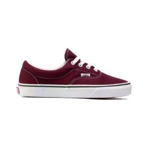 Tênis Vans Era Port Royale True White