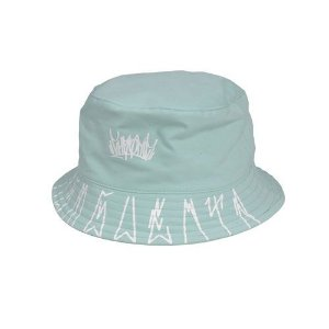 Boné Bucket Chronic Hat 020/011V2