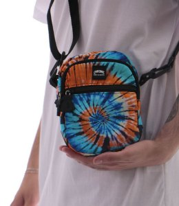 Shoulder Bag Chronic 020/028