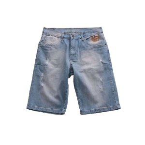 Bermuda Jeans Chronic 03/D3970