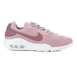 Tênis Nike Air Max Oketo Rosa