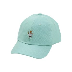 Boné Stranger Deconstructed Dad Hat E.T
