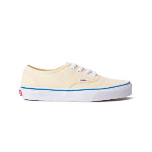 Tênis Vans Authentic White