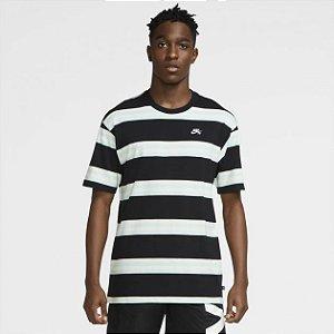Camiseta Nike SB DD1320-010 Listrada