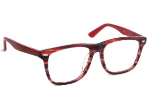 Kit com 40 unidades - Acetatos Variados - Atacado de Óculos