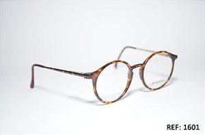 Kit com 100 unidades - Atacado de Óculos Sortidos